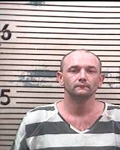 FIVE ARRESTED IN SEPARATE DRUG CASES