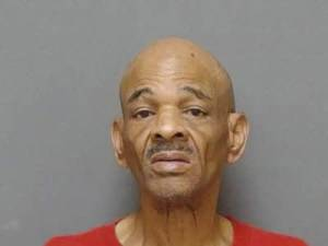 Son Charged with Elder Neglect of His 82 Year Old Mother