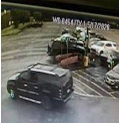 Montgomery Police Need Help Identifying and Locating the Male and Female