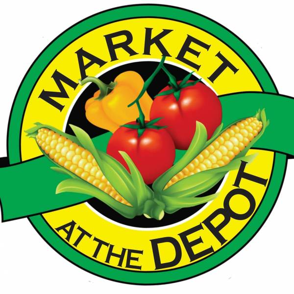 Ashford Farmers Market & AYSA Fundraiser This Saturday