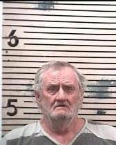 Holmes County Sheriff - Two In Custody One Still At Large