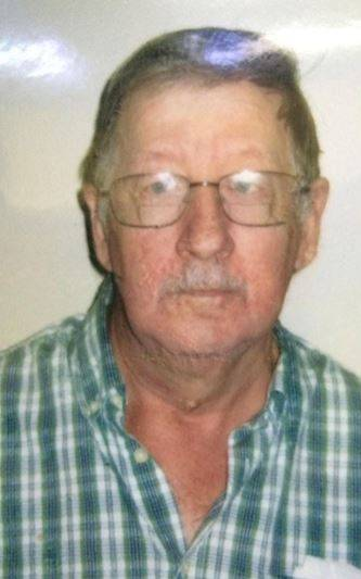 $5,000 REWARD for Information Leading to the Whereabout of Charles Childree