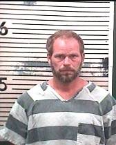 TEXAS FUGITIVE APPREHENDED IN HOLMES COUNTY
