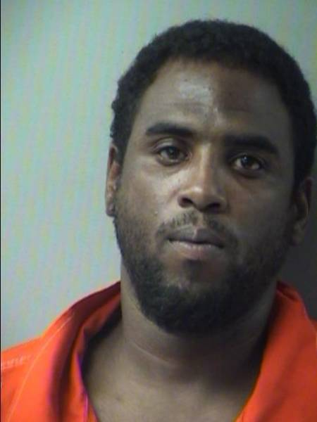 FORT WALTON BEACH MAN CHARGED WITH SEXUAL ASSAULT AND AGGRAVATED BATTERY