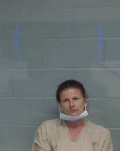 SEARCH WARRANT LEADS TO THE ARREST OF TWO WASHINGTON COUNTY RESIDENTS