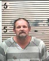 TWO CHARGED WITH METH POSSESSION