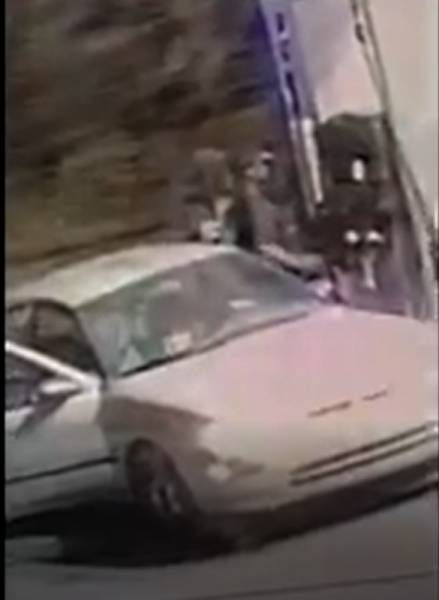 Dothan Police Department is Seeking the Help Identifying this Person
