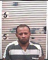 ONE CHARGED WITH POSSESSION OF HEROIN AND METHAMPHETAMINE