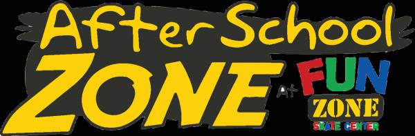 After School Zone at Fun Zone is now registering for the 2020-2021 school year.