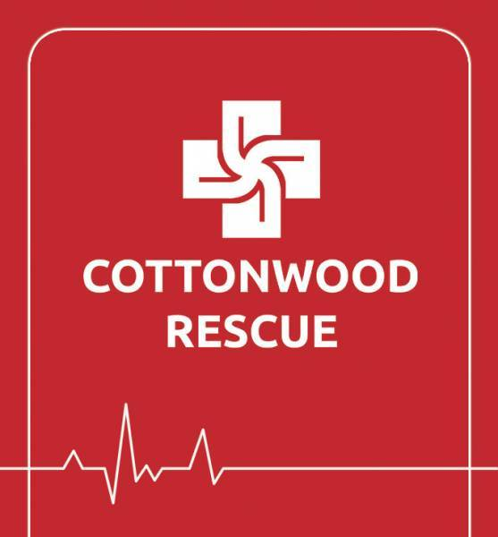 Cottonwood EMS Is Looking For You