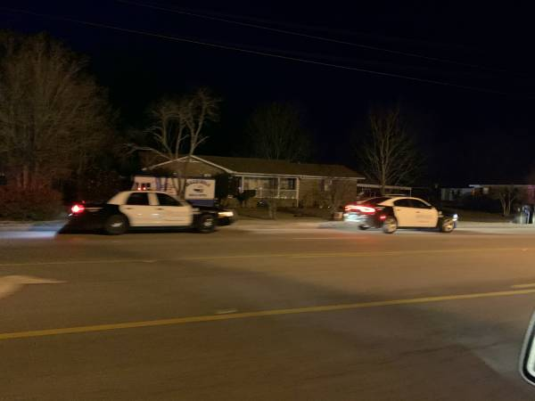 10:30 PM   Major Investigation Underway In Geneva County