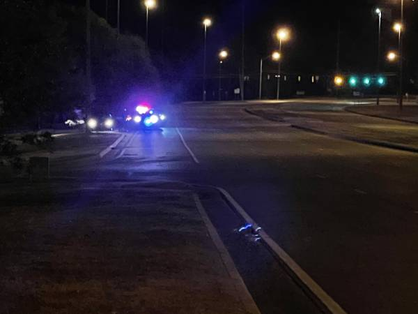 UPDATED @ 10:30 PM   BREAKING  NEWS   9:32 PM    Houston County Sheriff Deputies-Dothan Police-Webb Police At Houston County Jail