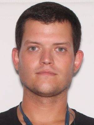 Graceville Fl man Charges with Violation of Probation for Sex Offender Residing