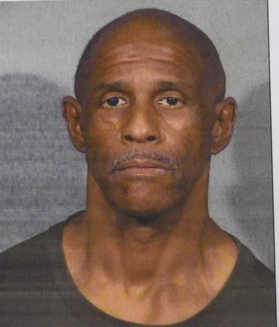Okaloosa County an Arrest has been Made in a 38 Year Old Cold Case