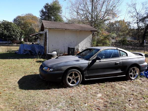 Dothan Police Need your Help with Whereabouts of a Stolen Vehicle