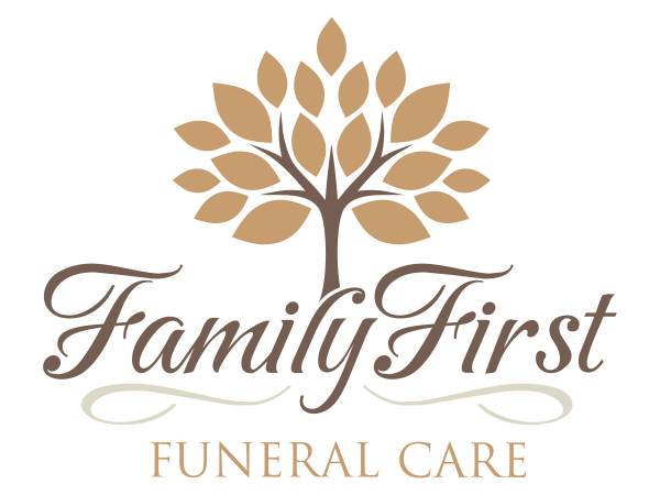 FEMA funding for Burial and/or Cremation Services