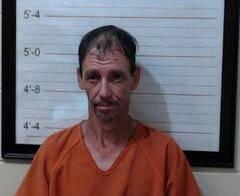 Daleville Al Man Arrest for Burglary 3rd