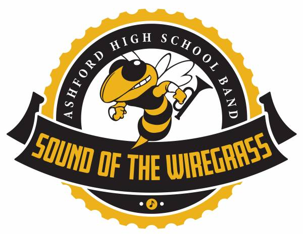 Ashford High School Band is Currently Looking for Sponsors