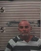Four More Arrests in Holmes County