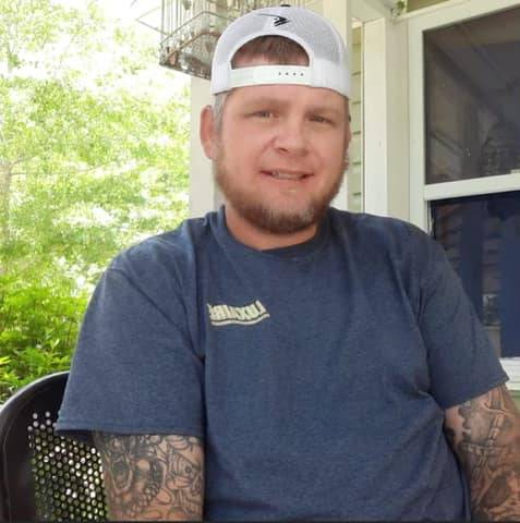 Holmes County Sheriff's need help with the Whereabouts Alabama man in the case of Grand Theft of a Motor Vehicle