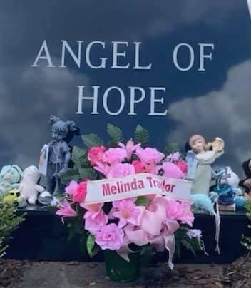 Remembering Melinda Traylor Lopez On This Very Special Day