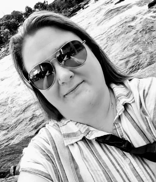 Remembering Michelle Holman - Dothan 911 Dispatcher Who Passed Away from COVID