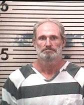 Traffic Stop Results in Arrest of a Weatville Man on Drug Charges