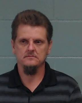 Washington County man Arrested on Several Sex Related Charges
