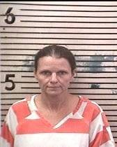 Two Charged with Possession of Methamphetamine
