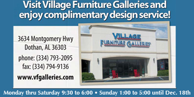Village Furniture